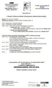 meghivo-konferencia