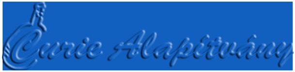 curie-alapitvany-logo-big