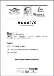 kktt-meghivo-3