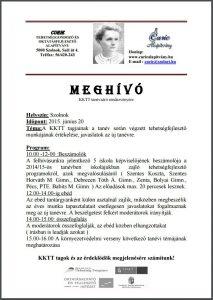 kktt-meghivo-4