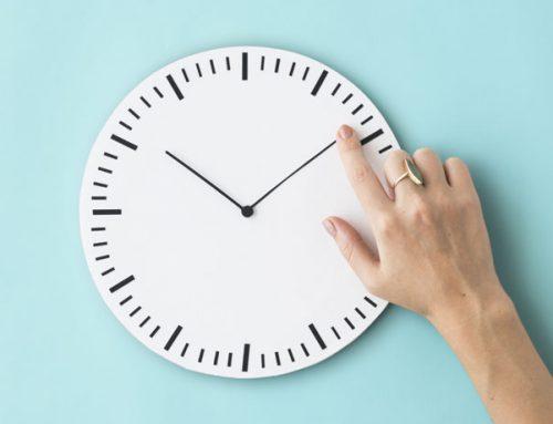 Figyelem! Nevezési határidő hosszabbítás